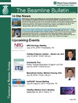 The Beamline Bulletin - Volume 1, Issue 2 by Miami Cancer Institute - Department of Radiation Oncology