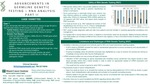 Advancements in Germline Genetic Testing - RNA Analysis Part II by Division of Clinical Genetics - Miami Cancer Institute