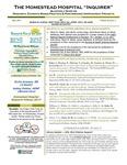 Volume 2 Issue 2 by Maria M. Ojeda DNP/PhD, MPH, ARNP, NP-C
