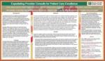 Expediating Provider Consults for Patient Care Excellence by Mariana Sanchez, Richard Garces, Juaurin Viloria, Tracy Azor, Johanna Garcia, Carolina Diaz, Arianna Moreno, Jessica Garcia, and Tatiana Pena