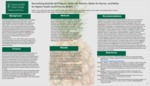 Normalizing Bedside Shift Report: Better for Patients, Better for Nurses, and Better for Baptist Health South Florida (BHSF)