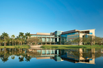 Miami Cancer Institute by Baptist Health South Florida