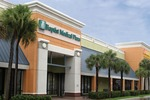 Baptist Medical Plaza by Baptist Health South Florida